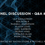 Panel-Discussion-01