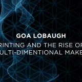 Goa-Lobaugh