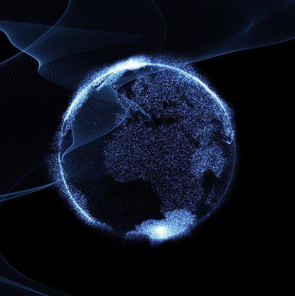 https://globalbem.com/wp-content/uploads/2019/06/GBEM-2019-Logo-4.jpg