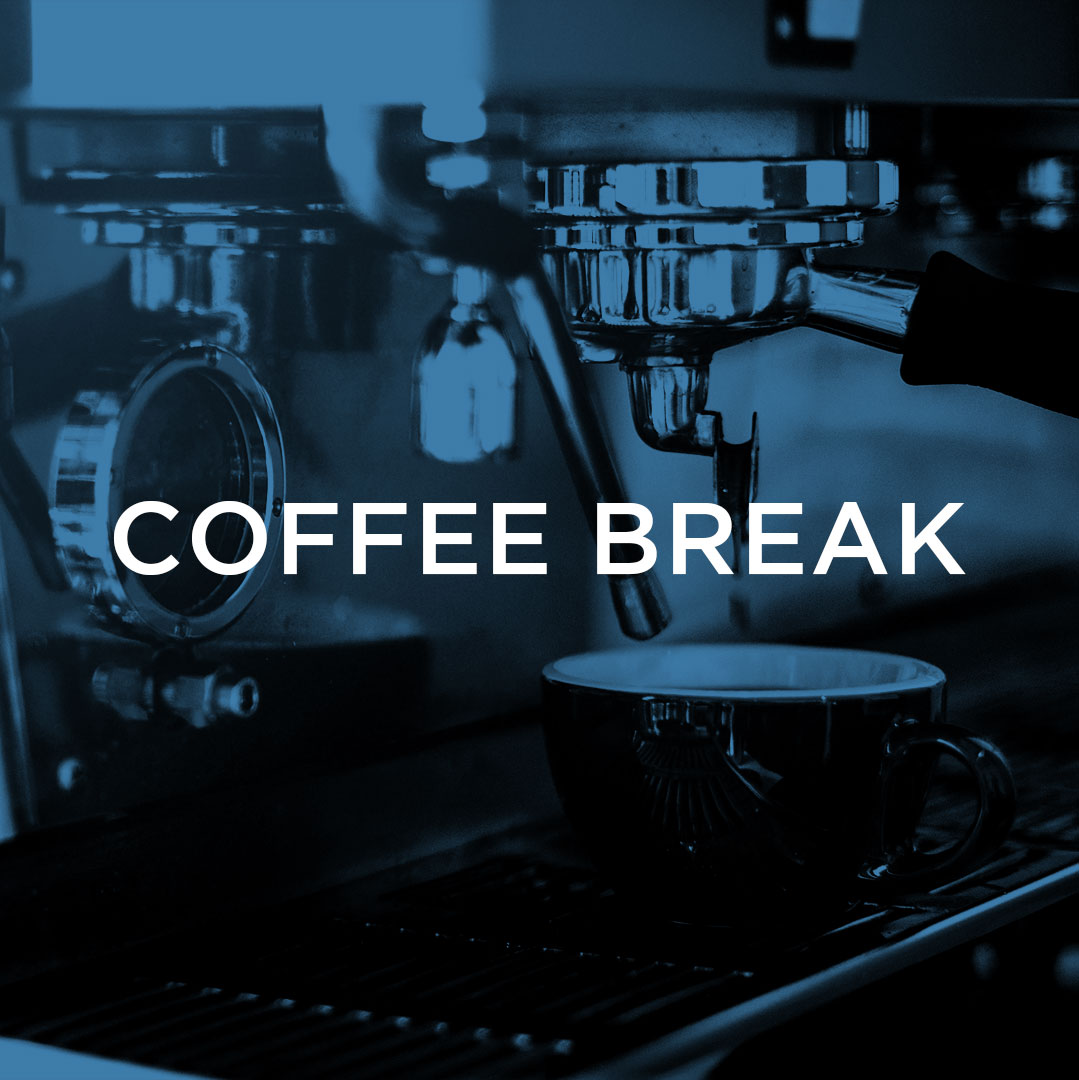 https://globalbem.com/wp-content/uploads/2019/07/Coffee-Break.jpg