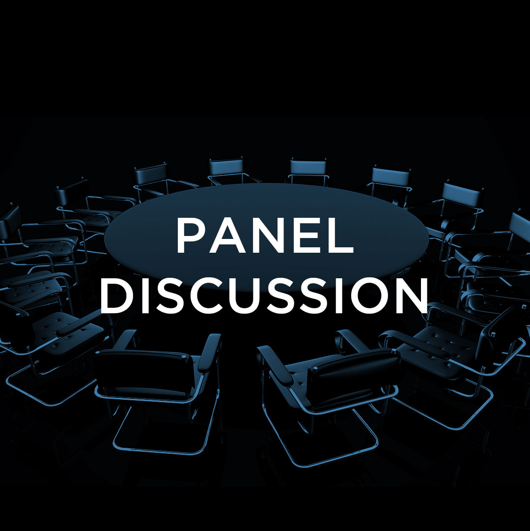 https://globalbem.com/wp-content/uploads/2019/07/Panel-Discussion.jpg