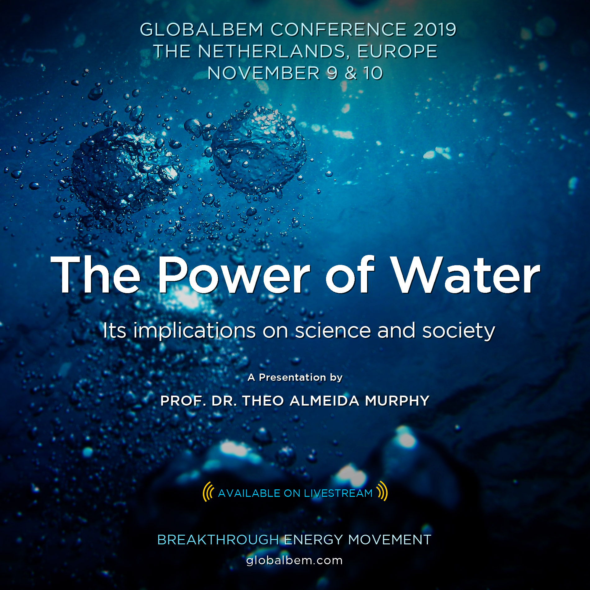 https://globalbem.com/wp-content/uploads/2019/10/144-Presentation-Promo-Theo-Almeida.jpg