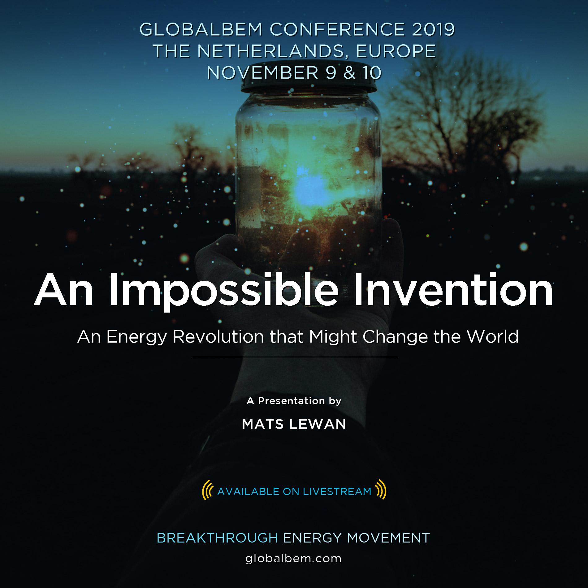 https://globalbem.com/wp-content/uploads/2019/10/145-Presentation-Promo-MatsLewan.jpg