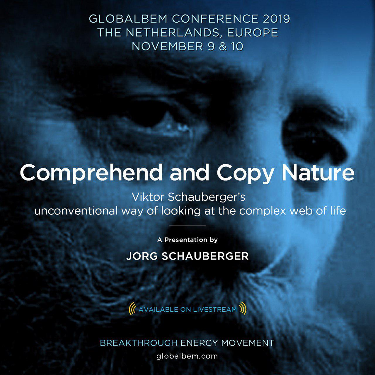 https://globalbem.com/wp-content/uploads/2019/10/148-jorg-schauberger-presentation.jpg