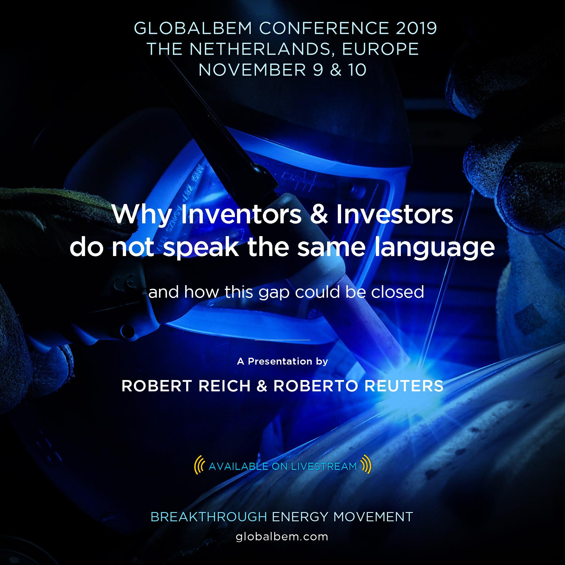 https://globalbem.com/wp-content/uploads/2019/10/151-BEM19-Robert-Reich-Roberto-Reuters.jpg