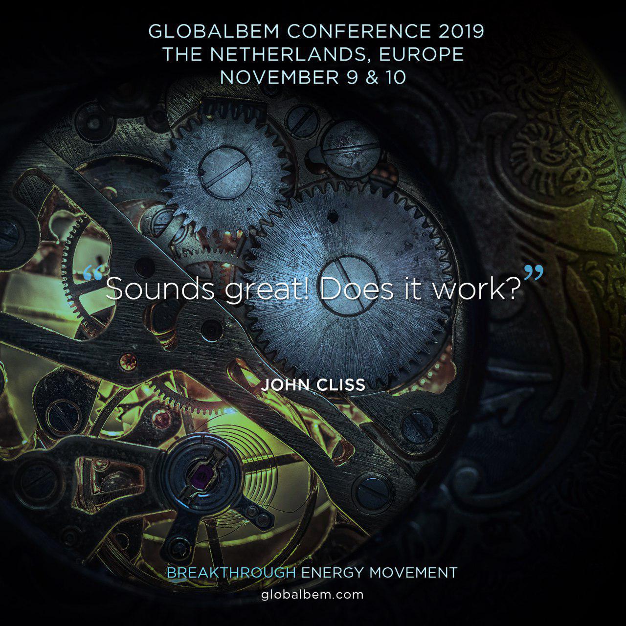 https://globalbem.com/wp-content/uploads/2019/10/john.jpg