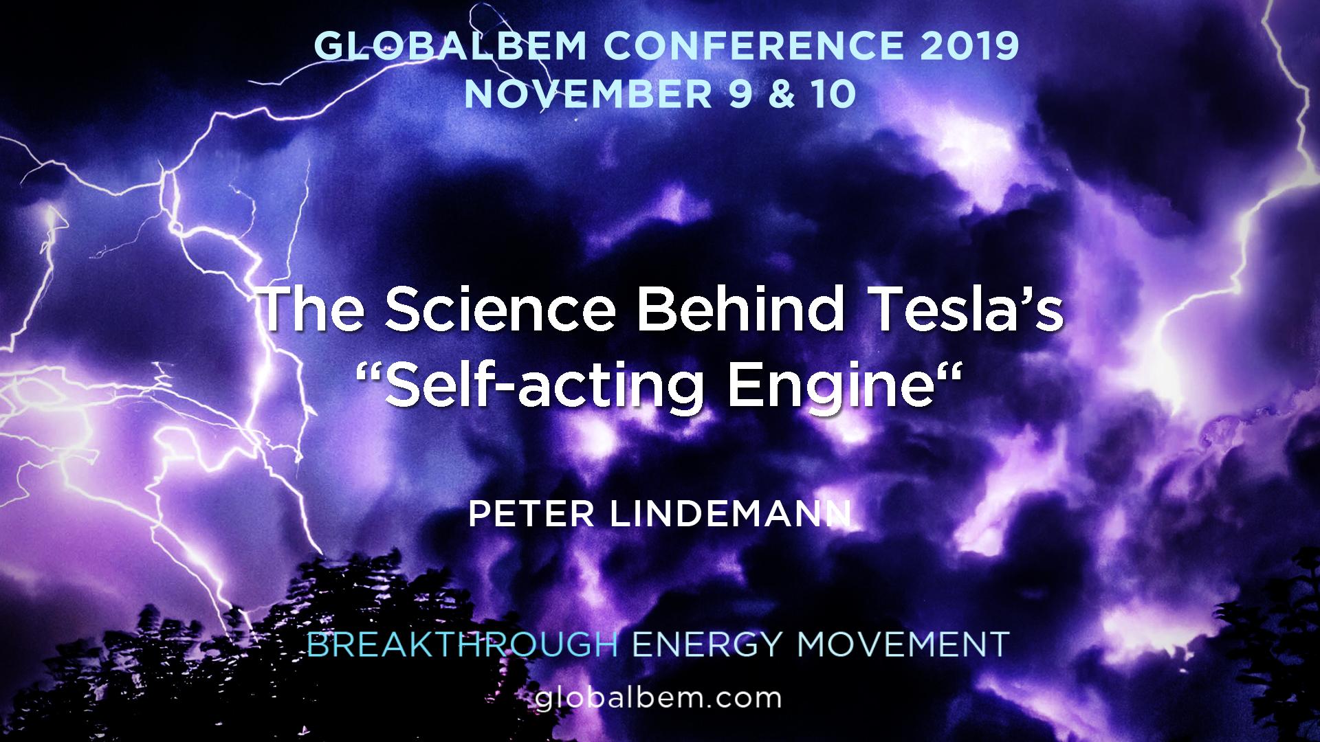 https://globalbem.com/wp-content/uploads/2019/11/BEM19-Peter-Lindemann.jpg